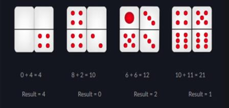 game kartu ceme